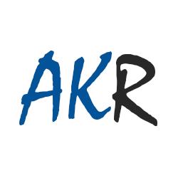 A K Recycling Inc