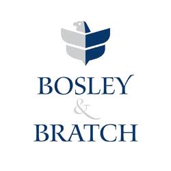 Bosley & Bratch