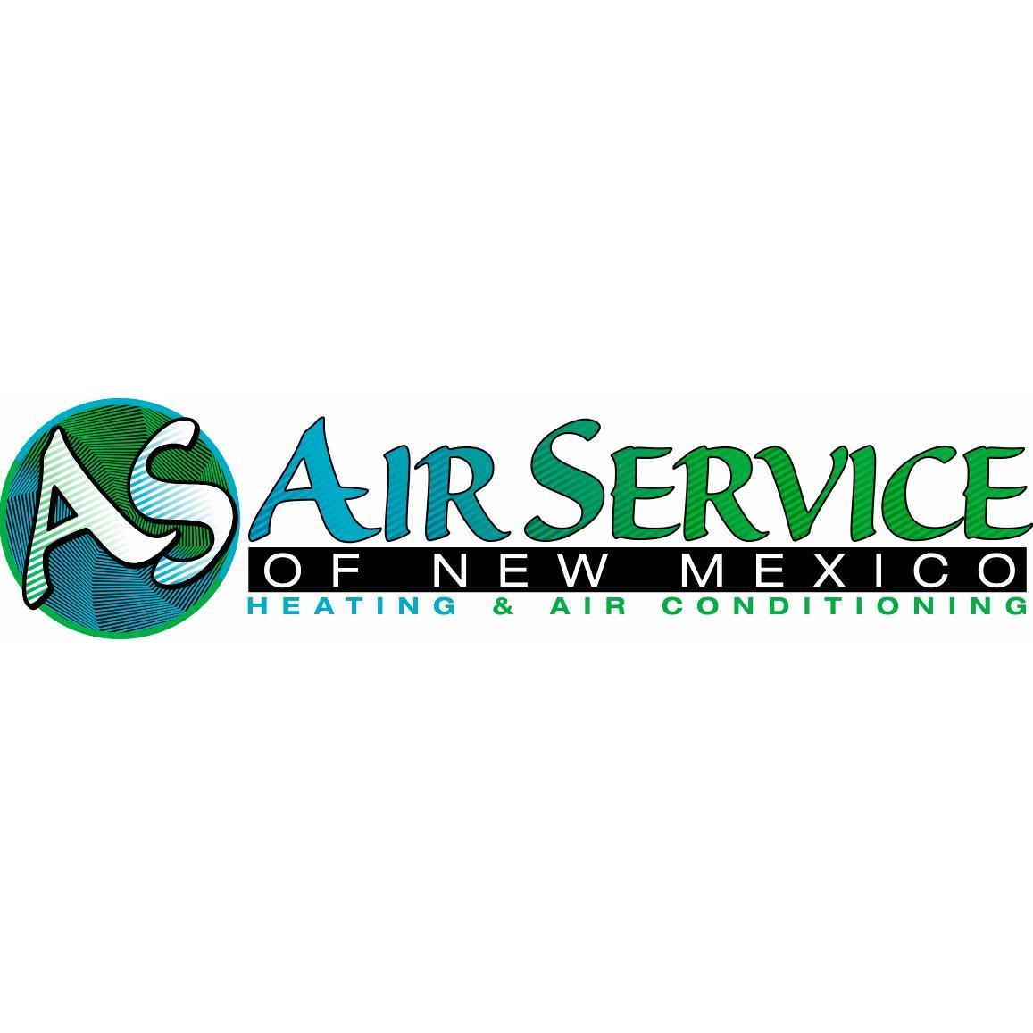 Air Service of NM, LLC