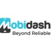 MOBIDASH COMMUNICATION