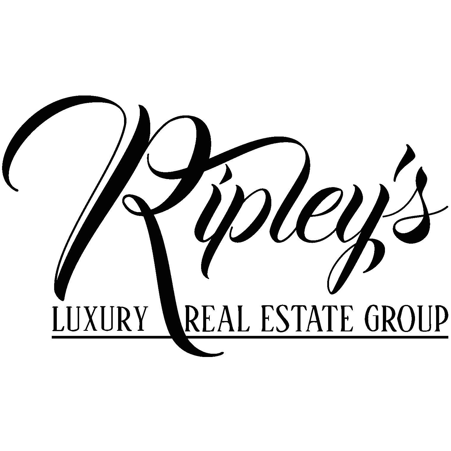 Ripley's Luxury Real Estate Group