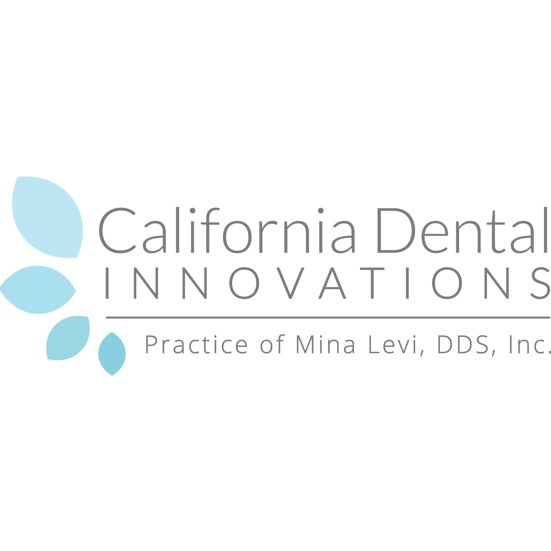 California Dental Innovations