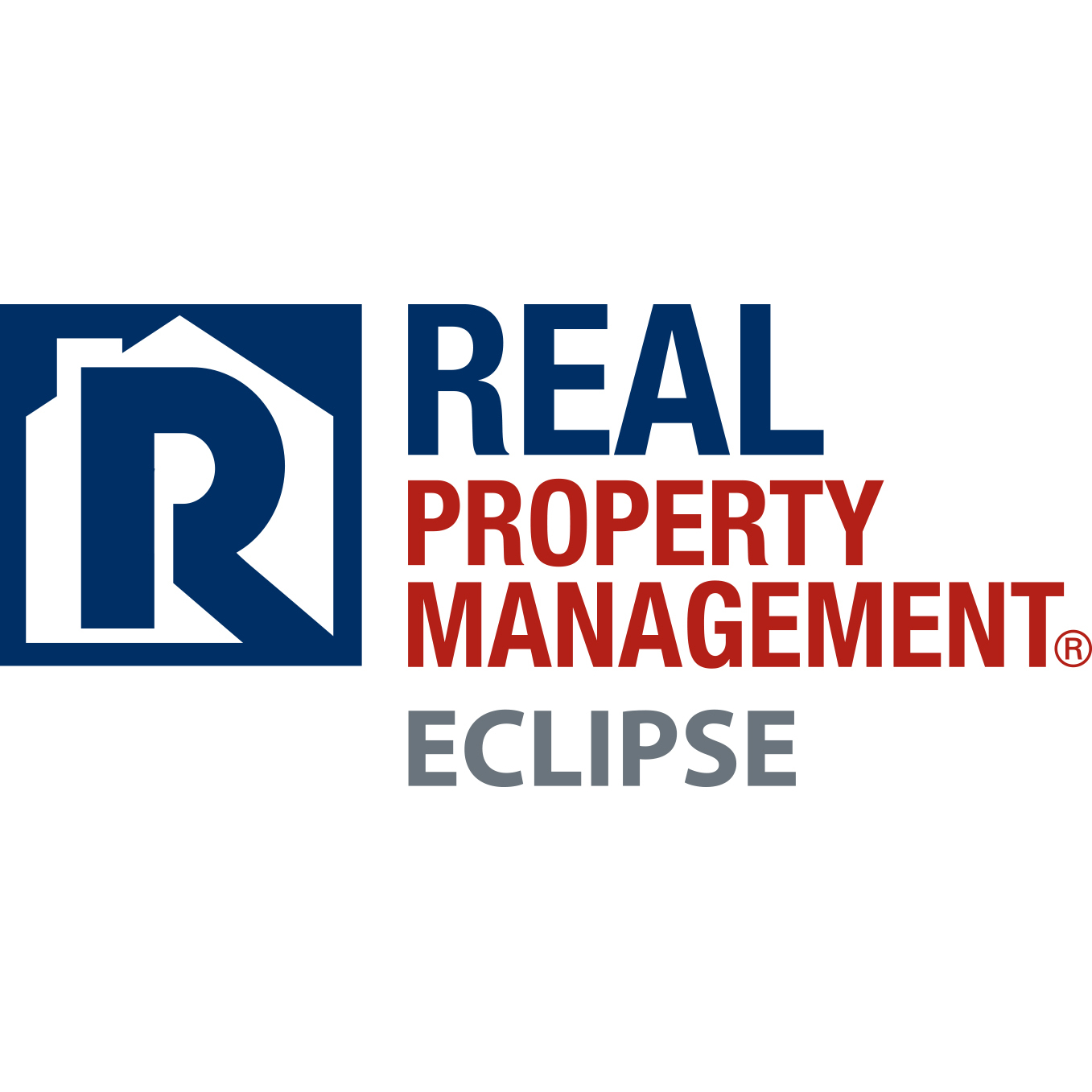 Real Property Management Eclipse