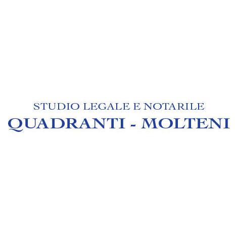 Studio Legale e Notarile Quadranti-Molteni
