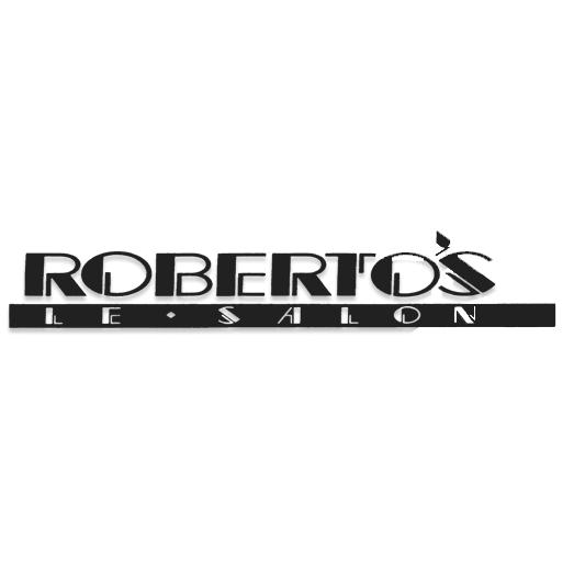 Roberto's Le Salon