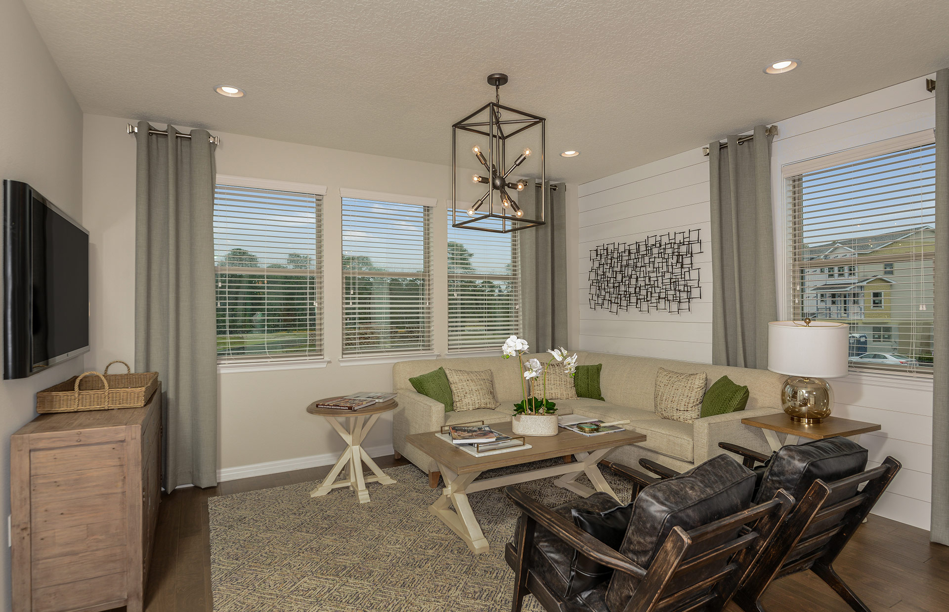 Oviedo Park Terrace by Pulte Homes image 5