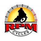 RPM Cycles image 1