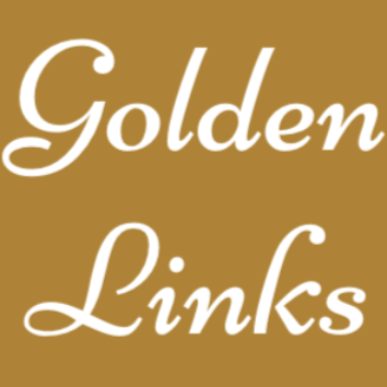 Golden Links Jewelers