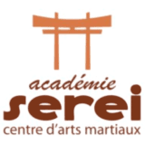 Académie Martiale Serei