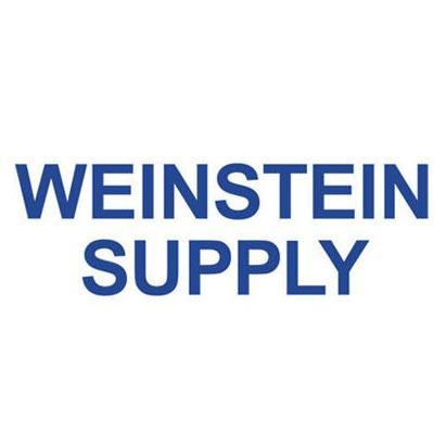 Weinstein Supply