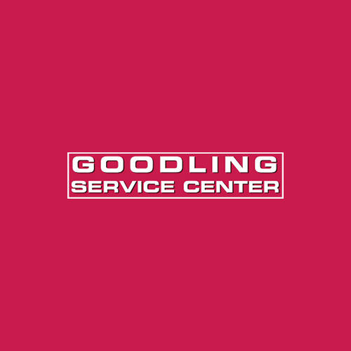 Goodling Service Center image 4
