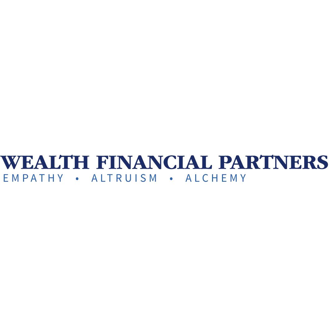 Wealth Financial Partners