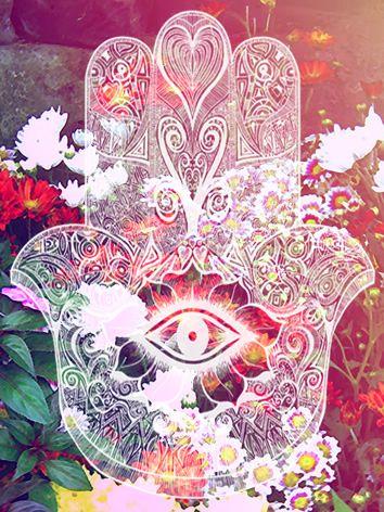 Yoganimity By Avril image 0