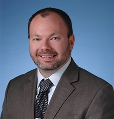 Cory Goldman - Ameriprise Financial Services, Inc.