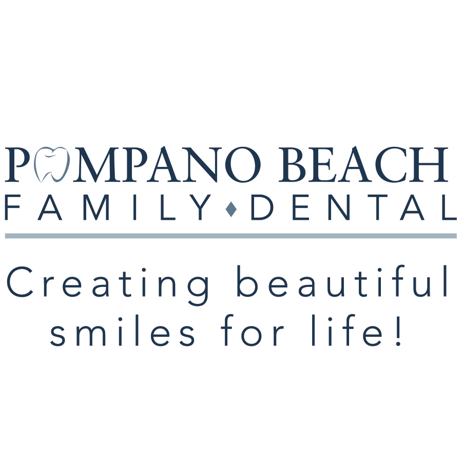 Pompano Beach Family Dental