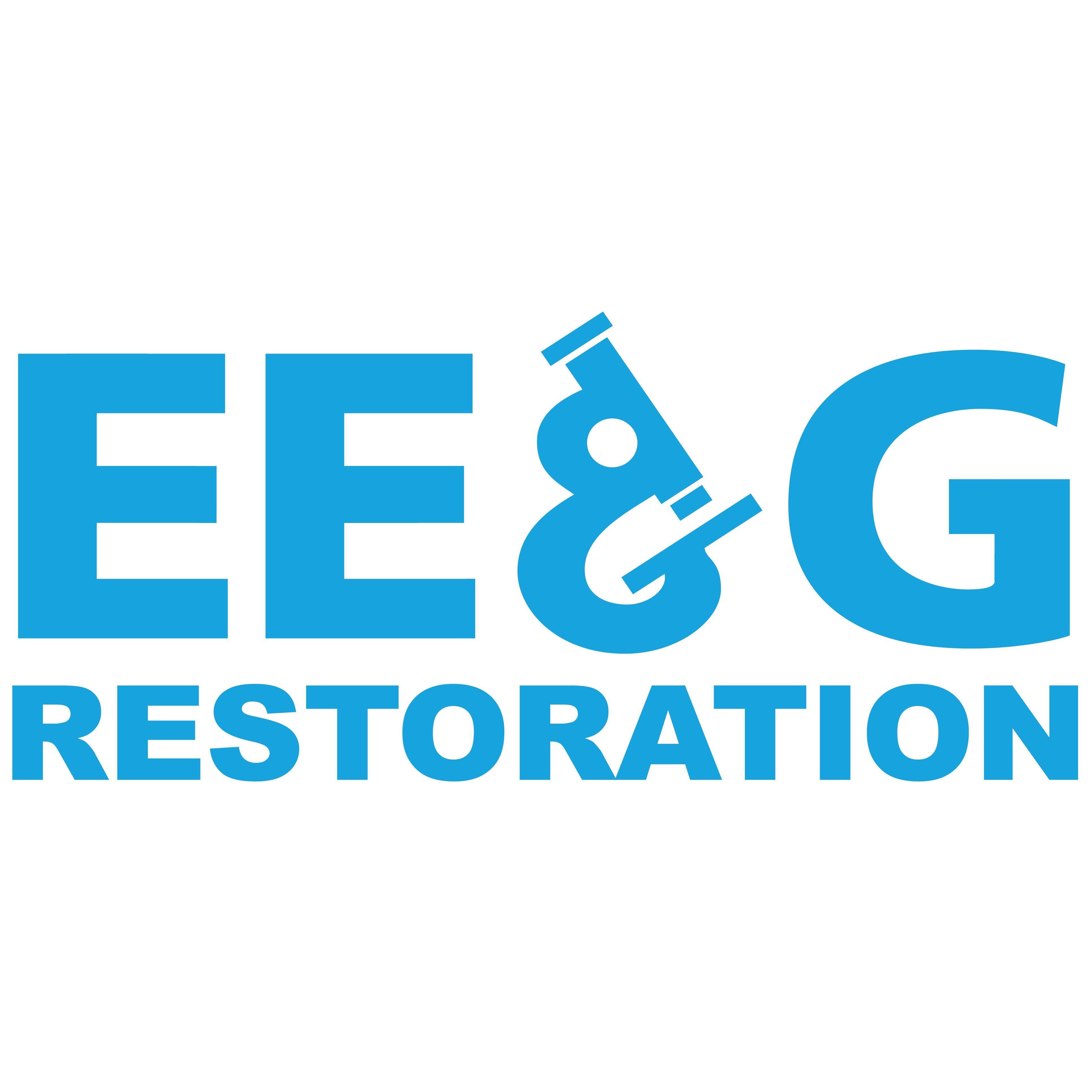 EE&G Restoration Miami, FL