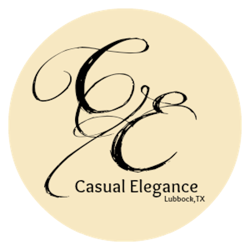 image of Casual Elegance