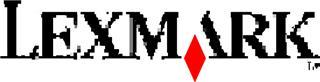 EBM Equipements De Bureau De La Montérégie Inc
