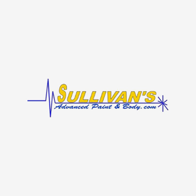 Sullivan's Advanced Paint & Body