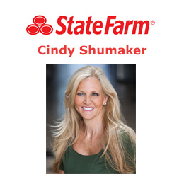 Cindy Shumaker - State Farm Insurance Agent