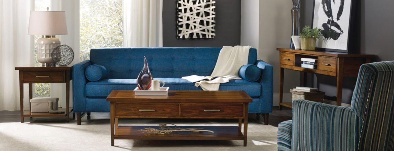 Long Furniture image 0