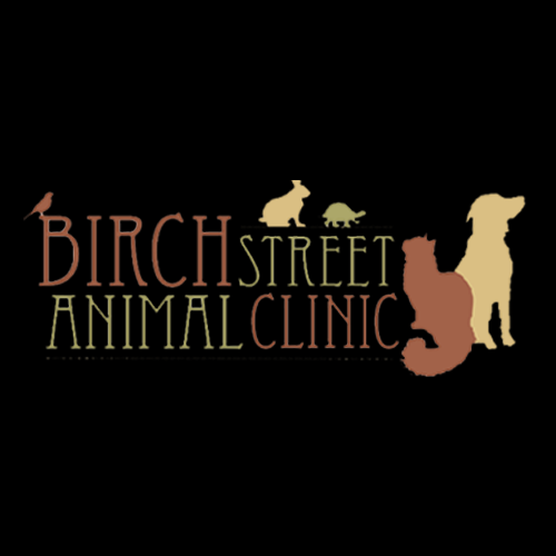 Birch Street Animal Clinic in Canby, OR, photo #1
