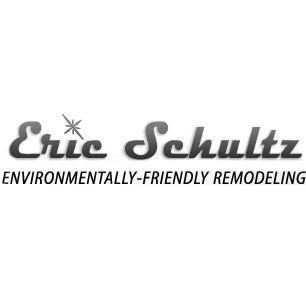 Eric Schultz Environmentally-Friendly Remodeling