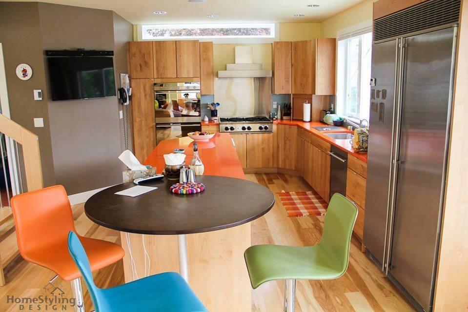HomeStyling Design image 8