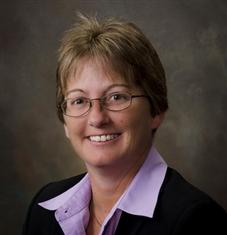 Susan Giroux - Ameriprise Financial Services, Inc. image 0