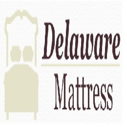 Delaware Mattress Coupons near me in Frankford