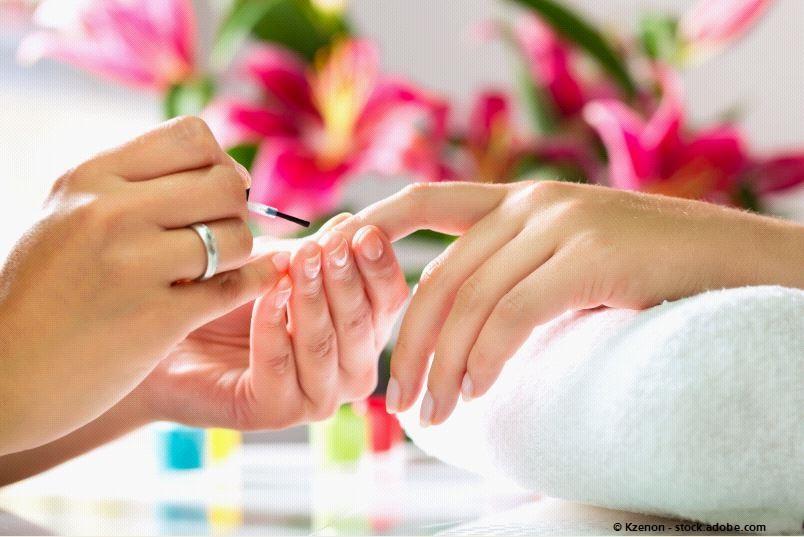 Bild der Kosmetikstudio Marianne Schoder