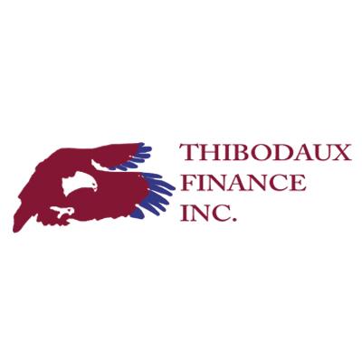 Thibodaux Finance Inc. image 0