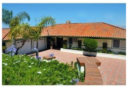 Golden West Realty image 1