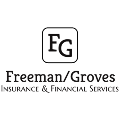 Freeman Groves Insurance And Financial Services Inc