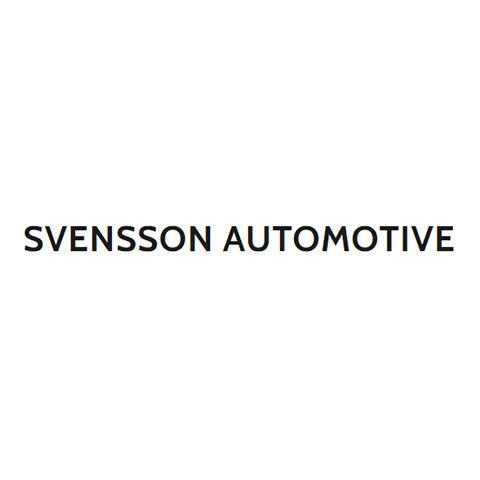 Svensson Automotive