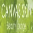 Canvas Skin