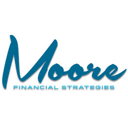 Moore Financial Strategies