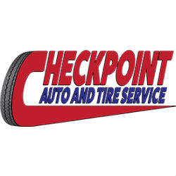 Checkpoint Auto And Tire Service
