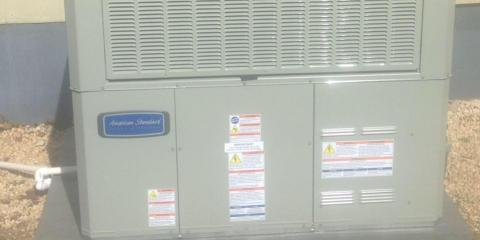 B & C Heating & Air Conditioning LLC image 0