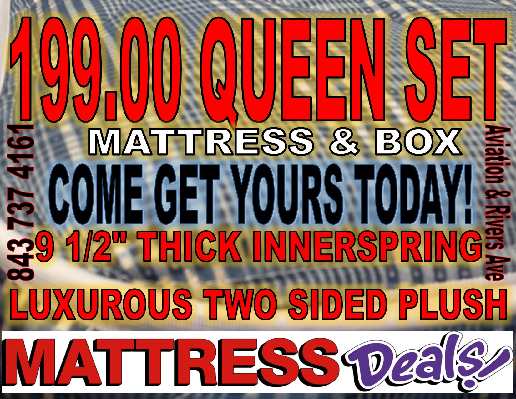 Mattress Deals image 4