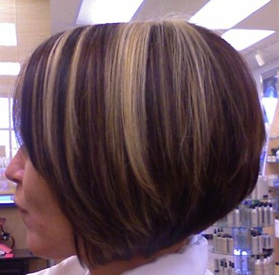 Texture Hair Design Studio II 7745 S Meridian St ...