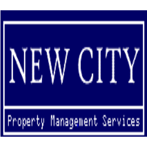 New City Estates Management