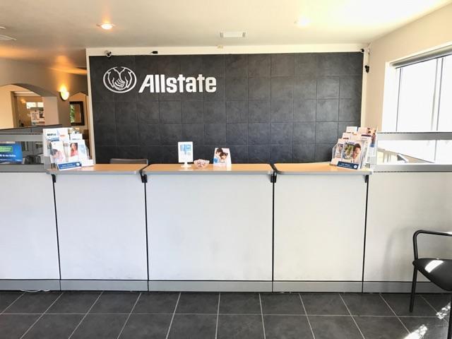 Roy Portillo: Allstate Insurance image 5