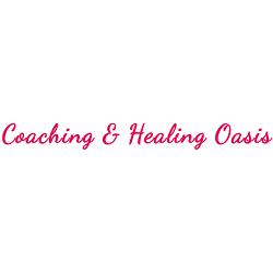 Coaching & Healing Oasis