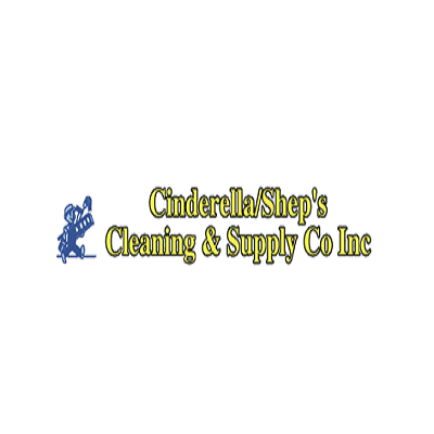 Cinderella/Sheps Cleaning Supply Co Inc image 0
