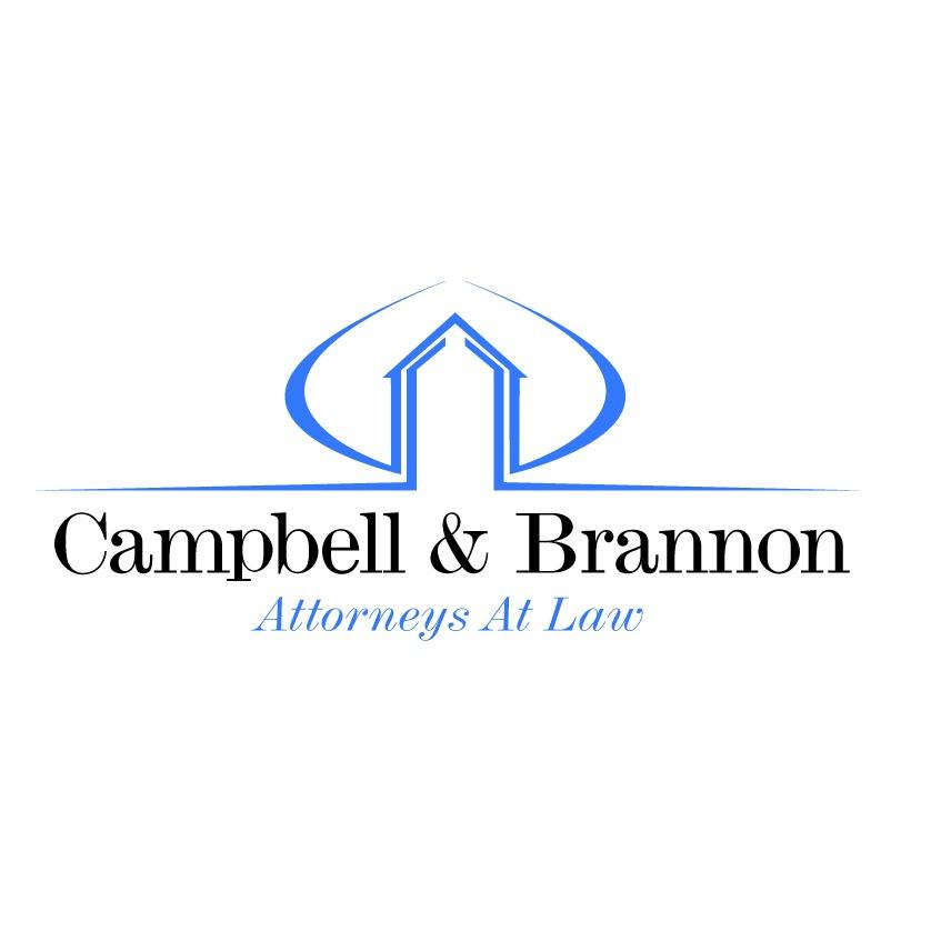 Campbell & Brannon image 0