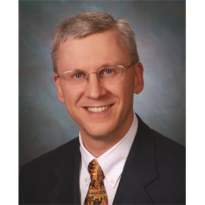 Mark Burton - State Farm Insurance Agent image 0