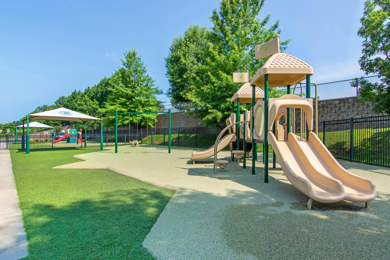 Primrose School of Lake Norman image 10