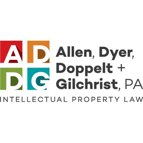 Allen, Dyer, Doppelt, + Gilchrist, P.A.