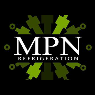 Mpn Refrigeration